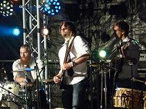 Kfestival+4.jpg