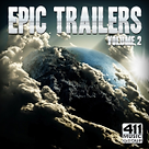 Epic Trailers Vol 2.png