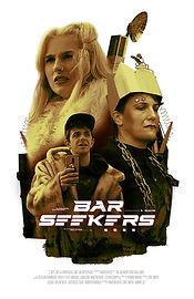 Bar Seekers 2025.jpg