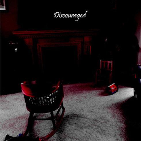Discouraged - Instrumental Album