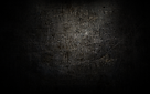 cool-background-textures-at_textures.jpg
