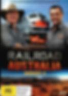 Railroad Australia Poster.jpg