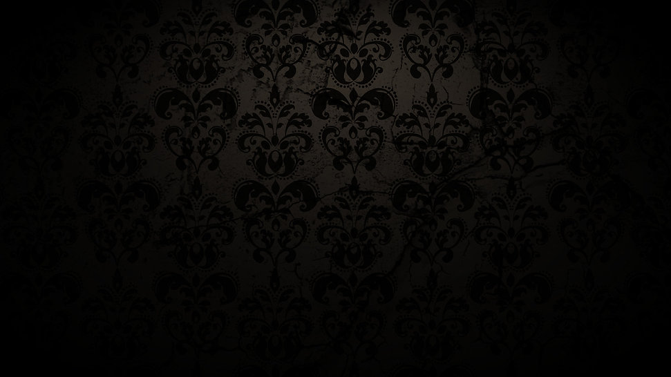 1600x1200-texture-pattern-black-backgrou
