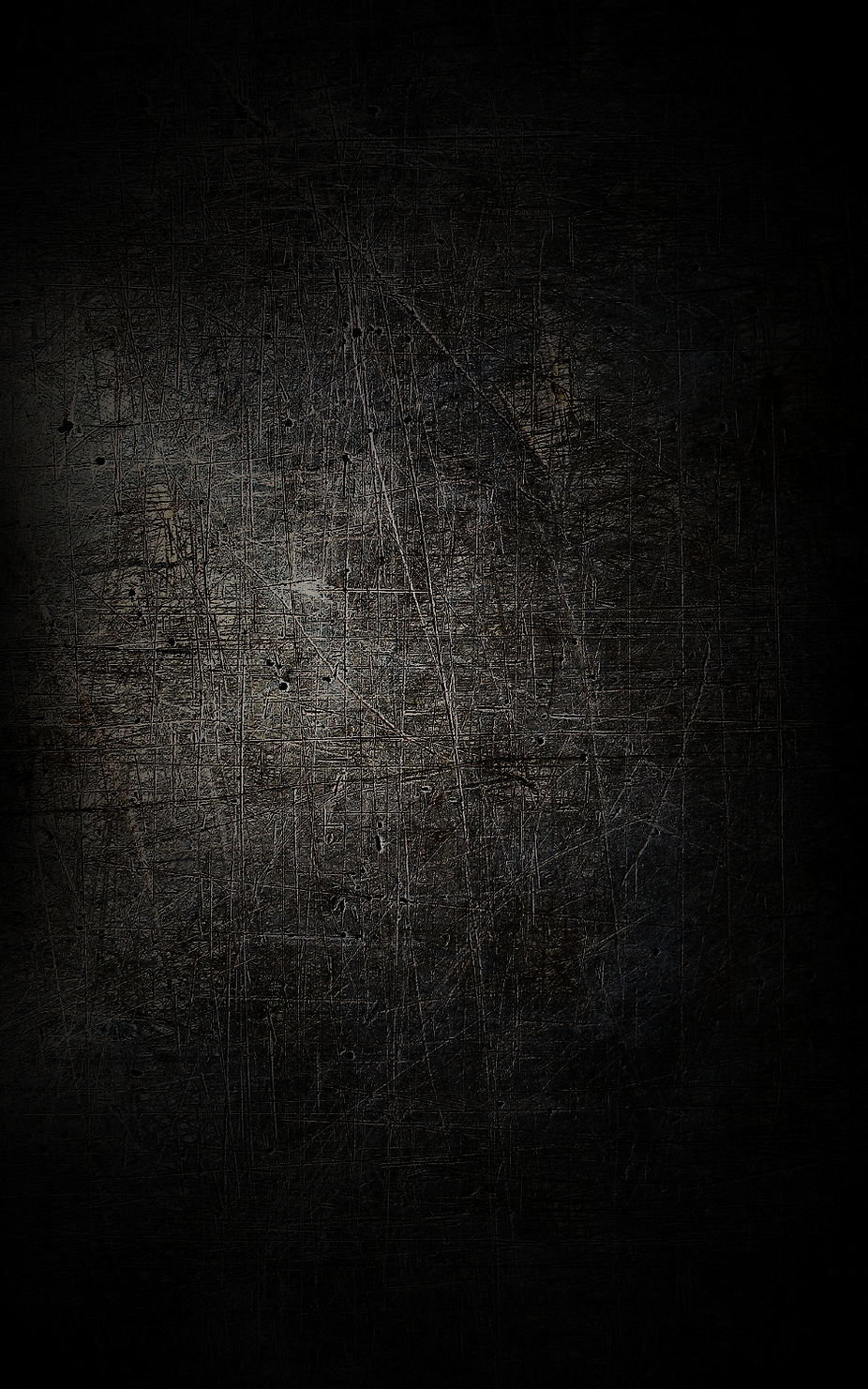 cool-background-textures-at_textures_edi