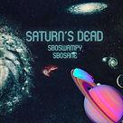 Saturn's Dead Pic.jpg