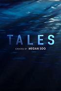 Tales Poster.jpg