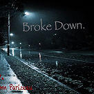 Broke Down Pic.jpg