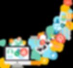 socialselling.hu_közösségi értékesítés