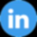 socialselling.hu_céges linkedin tréningek