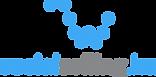 socialselling.hu logo