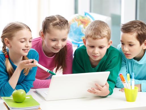 5 dicas para ajudar crianças e adolescentes com dificuldades de aprendizagem