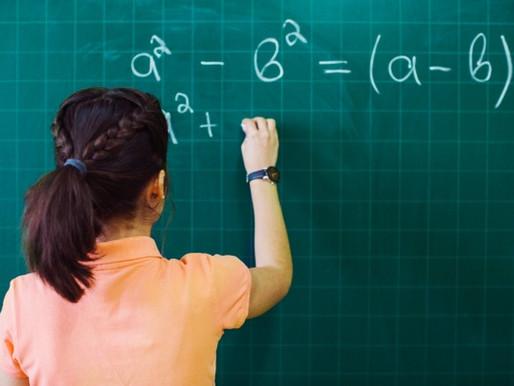 5 profissões para quem é fera em matemática