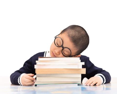 Importância do sono para o aprendizado