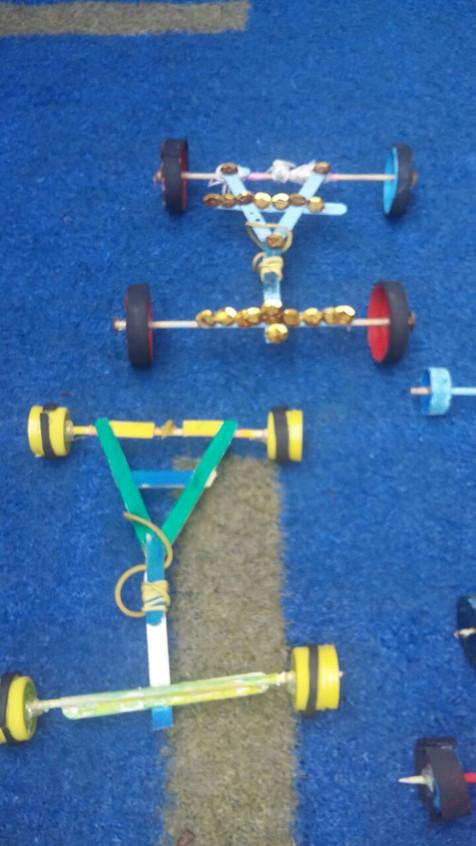 carro-elastico-robotica(16)