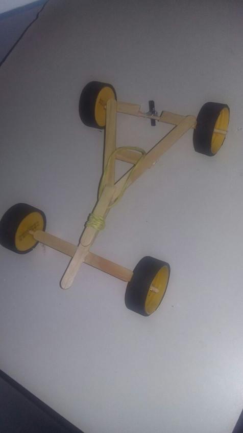 carro-elastico-robotica(6)