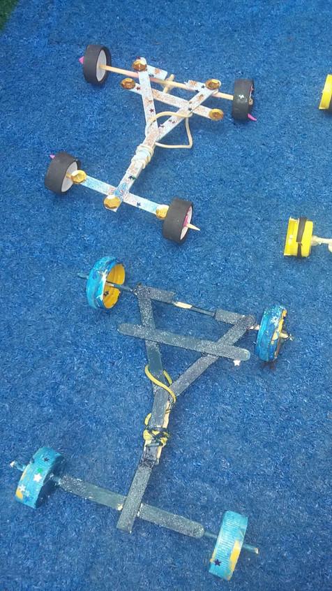 carro-elastico-robotica(14)