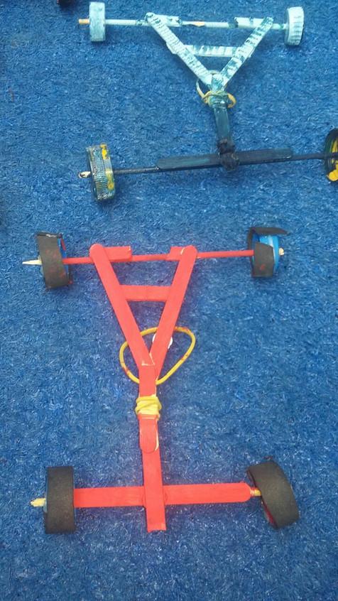 carro-elastico-robotica(11)