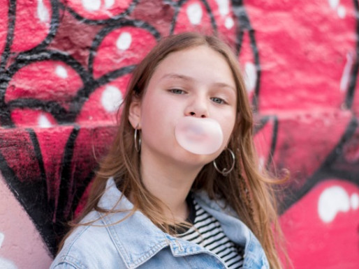 5 desafios da puberdade que o adolescente precisa lidar