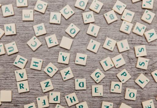 Como lidar com a dislexia?