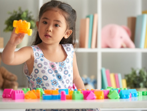5 atividades que estimulam o gosto por matemática (fora da sala de aula)