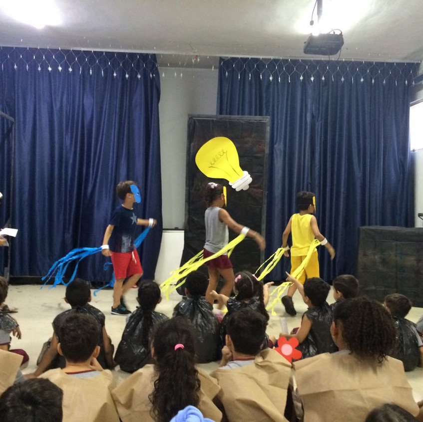 Apresentacao teatral (5)