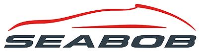 Logo Seabob.png