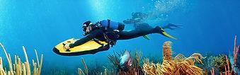 seabob-diving.jpg