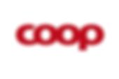 Coop-Danmark-logo-til-reference-om-deres