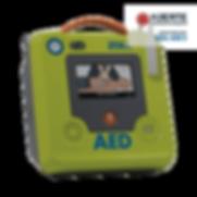850100120127_AED-3-Semi-defibrillator-4-