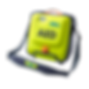 8000001250_AED-3-carry-bag-1-768x768.png