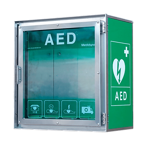 CAHSS100_aed-cabinet-left-768x768.png
