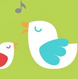 FB Musicoterapia per la famiglia che nas