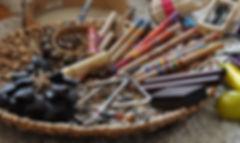 instruments-1455981_1920.jpg