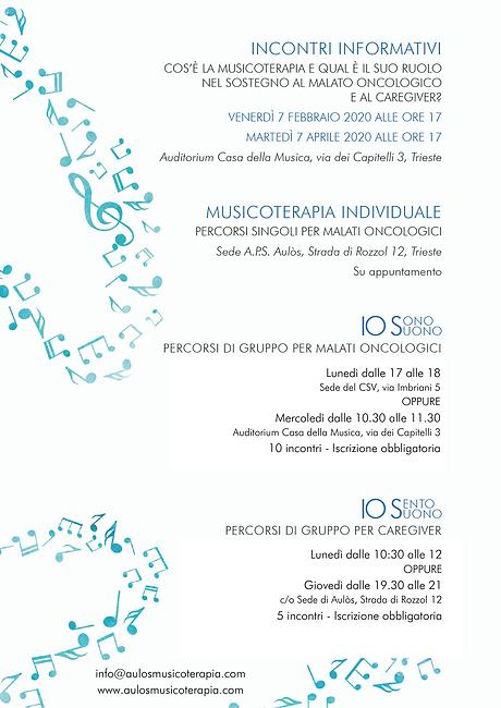 MUSICOTERAPIA_DI_GRUPPO_PER_CAREGIVER_LU