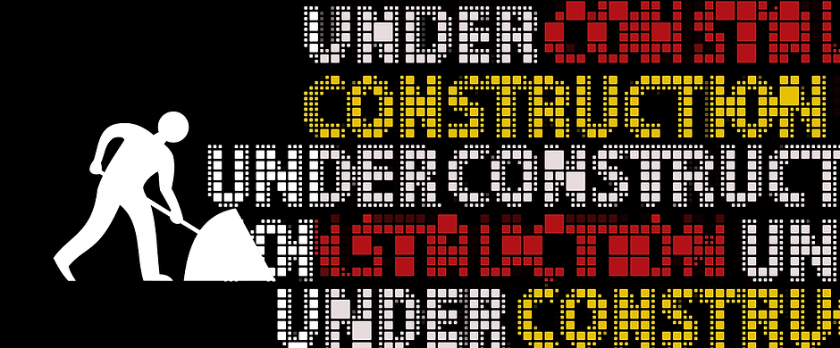 under-construction-3079801_1280.png