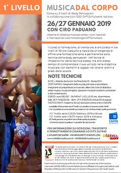 MusicaDalCorpo1_Locandina.PNG