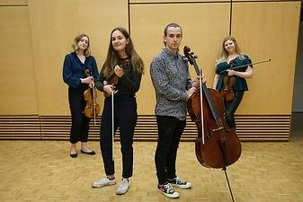 Emmeline Quartet photo.JPG