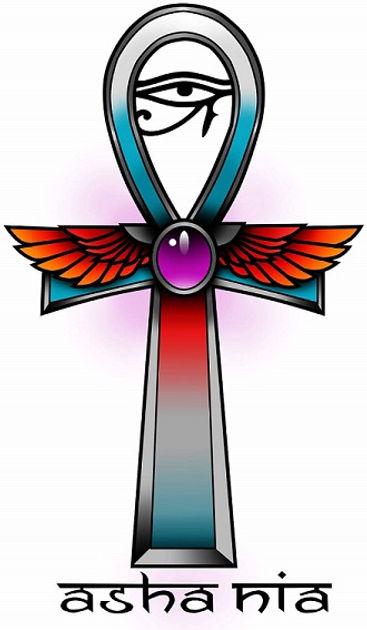 smaller logo.jpg