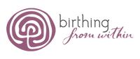 birthing from within logo.png