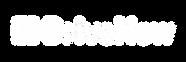 DriveNow-Logo-Positiv_04-1.png