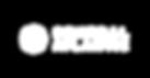 gat-linkedin-logo-white.png
