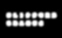 clifford-chance-logo.png