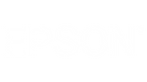 Epson-emblem.png