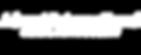 1280px-Advent_International_logo.png