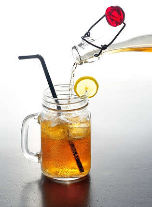 The Clicker Guy - Beverage photography - Pi Bar & Kitchen