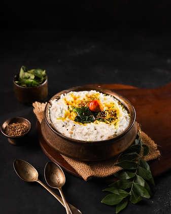 The Clicker Guy - Food photography - Shiv Sagar