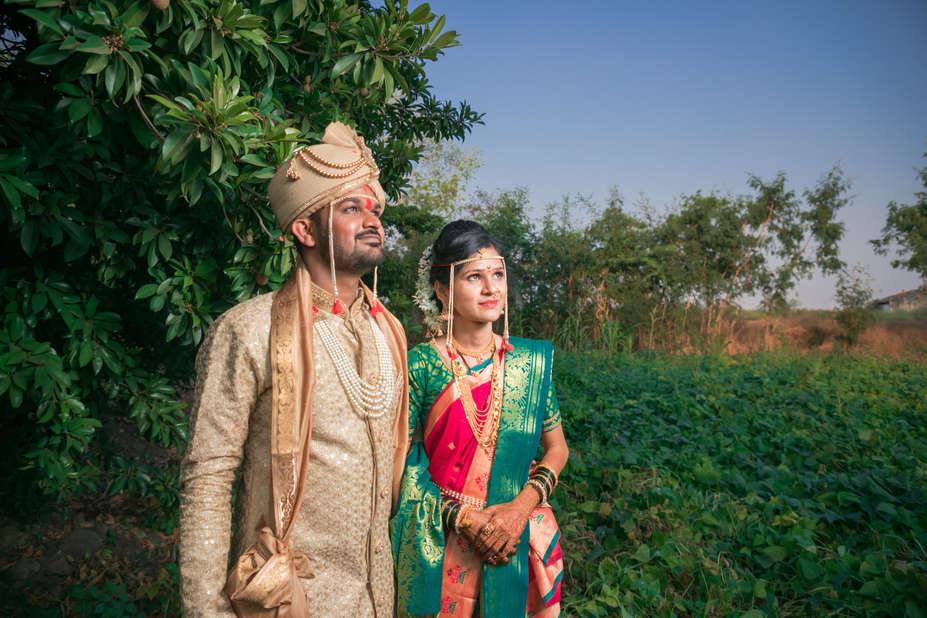 PankajShubhangi-TheClickerGuy.Weddings-w