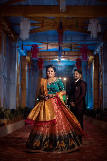 TheClickerGuy.Weddings-Kalyan-www.TheCli
