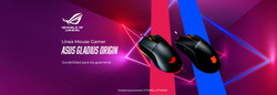 Banner-asus-mouse2