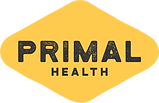 Logo-primalhealth-RGB-geel.png
